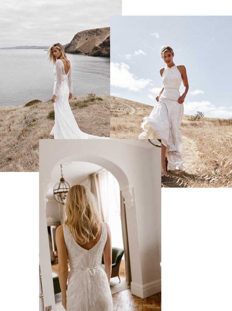 Designer Karen Willis Holmes